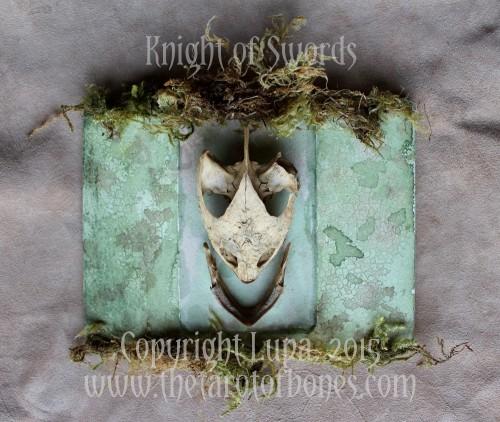 knightswords
